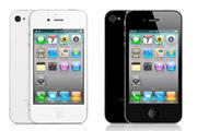 iphone -1.jpg